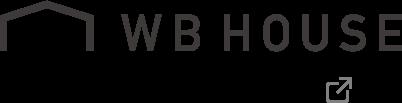 wb_house